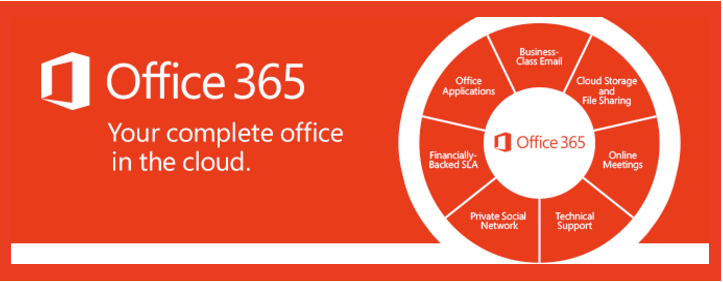 Microsoft Office 365 – Why its better